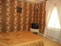 Квартиры посуточно в Одессе, ул. Шевченко, 12, 600 грн./сутки