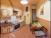 Квартиры посуточно в Львове, ул. Леонтовича, 5, 180 грн./сутки