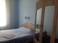 Квартиры посуточно в Запорожье, ул. Леженко, 1, 300 грн./сутки