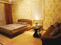 Квартиры посуточно в Виннице, ул. Ширщова , 33, 250 грн./сутки