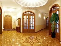 Квартиры посуточно в Одессе, ул. Екатерининская, 19, 800 грн./сутки