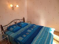 Квартиры посуточно в Севастополе, ул. Большая Морская, 52, 600 грн./сутки
