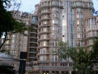 Квартиры посуточно в Одессе, пер. Сабанский, 3, 690 грн./сутки