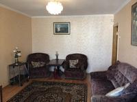Квартиры посуточно в Севастополе, ул. Кулакова, 38, 290 грн./сутки