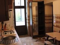Квартиры посуточно в Львове, ул. Бернарда Меретина, 6, 500 грн./сутки