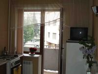 Квартиры посуточно в Ивано-Франковске, ул. Вагилевича, 3, 200 грн./сутки