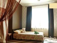 Квартиры посуточно в Одессе, ул. Пантелеймоновская, 112, 350 грн./сутки