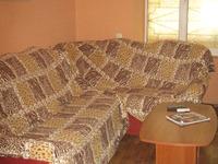 Квартиры посуточно в Одессе, ул. Греческая, 35, 180 грн./сутки