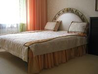 Квартиры посуточно в Трускавце, ул. Соломии Крушельницкой, 8, 300 грн./сутки
