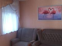 Квартиры посуточно в Севастополе, ул. Охотская, 20, 400 грн./сутки
