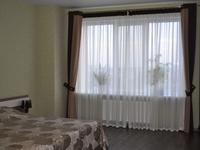Квартиры посуточно в Одессе, ул. Пантелеймоновская, 112, 500 грн./сутки