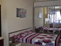 Квартиры посуточно в Одессе, ул. Пантелеймоновская, 112, 700 грн./сутки