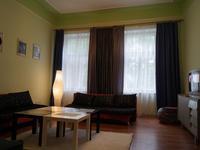 Квартиры посуточно в Львове, ул. Джохара Дудаева, 22, 300 грн./сутки