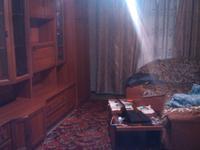 Квартиры посуточно в Чернигове, ул. Пухова, 107, 150 грн./сутки