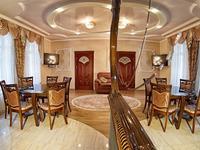 Квартиры посуточно в Львове, ул. Ивана Франко, 23, 750 грн./сутки