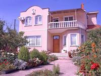 Квартиры посуточно в Одессе, ул. Толбухина, 4, 4500 грн./сутки