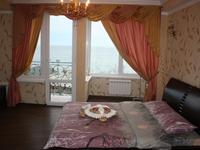 Квартиры посуточно в Ялте, ул. Дражинского, 27, 550 грн./сутки