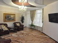 Квартиры посуточно в Трускавце, ул. Крушельницкой , 8, 450 грн./сутки
