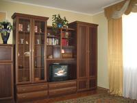 Квартиры посуточно в Львове, ул. Хоткевича, 34, 200 грн./сутки