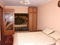 Квартиры посуточно в Трускавце, ул. Ивасюка, 1, 200 грн./сутки