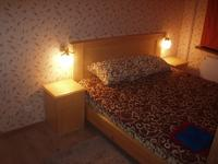 Квартиры посуточно в Житомире, ул. Киевская, 7, 299 грн./сутки