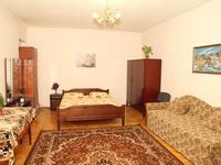 Квартиры посуточно в Львове, пл. Рынок, 31, 350 грн./сутки