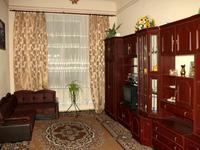Квартиры посуточно в Львове, ул. Тиктора, 8, 124 грн./сутки