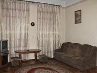 Квартиры посуточно в Львове, ул. Лысенко, 6, 125 грн./сутки