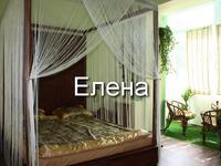 Квартиры посуточно в Мариуполе, ул. Артема , 48, 400 грн./сутки