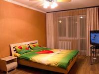 Квартиры посуточно в Львове, ул. Липинского, 5, 300 грн./сутки
