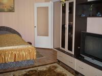Квартиры посуточно в Белой Церкви, ул. Академика Линника, 15, 300 грн./сутки
