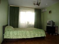 Квартиры посуточно в Житомире, ул. Бол. Бердичевская, 30, 220 грн./сутки