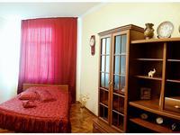 Квартиры посуточно в Львове, ул. Пыльникарская, 10, 250 грн./сутки