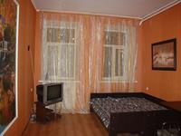 Квартиры посуточно в Одессе, ул. Малая Арнаутская , 87, 140 грн./сутки