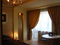 Квартиры посуточно в Виннице, ул. Пирогова, 15, 350 грн./сутки
