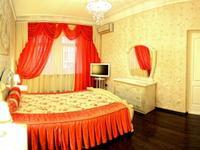 Квартиры посуточно в Севастополе, ул. Большая Морская, 28, 400 грн./сутки