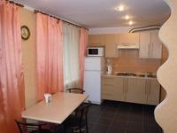 Квартиры посуточно в Мариуполе, пр-т Ленина, 88, 250 грн./сутки