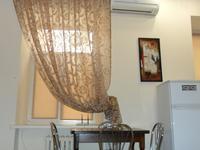 Квартиры посуточно в Одессе, ул. Гаванная, 6, 500 грн./сутки