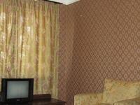 Квартиры посуточно в Чернигове, ул. Коцюбинского, 69, 360 грн./сутки
