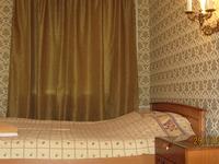 Квартиры посуточно в Чернигове, ул. Коцюбинского, 69, 300 грн./сутки