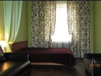 Квартиры посуточно в Чернигове, ул. Мстиславская, 14, 400 грн./сутки