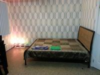 Квартиры посуточно в Одессе, Фонтанская дорога, 59, 350 грн./сутки