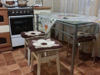 Квартиры посуточно в Борисполе, ул. Головатого , 8, 350 грн./сутки