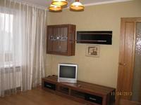 Квартиры посуточно в Виннице, ул. Келецкая, 12 А, 270 грн./сутки