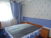 Квартири подобово в Луцьку, вул. Кравчука, 26, 320 грн./доба