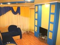 Квартиры посуточно в Донецке, ул. Челюскинцев, 142, 230 грн./сутки