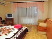 Квартиры посуточно в Донецке, пр-т Ильича, 32, 150 грн./сутки