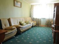 Квартиры посуточно в Донецке, пр-т Ильича, 9, 200 грн./сутки