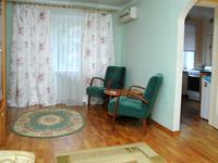 Квартиры посуточно в Донецке, ул. Университетская, 67, 170 грн./сутки