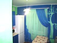 Квартиры посуточно в Донецке, ул. Антипова, 4, 200 грн./сутки